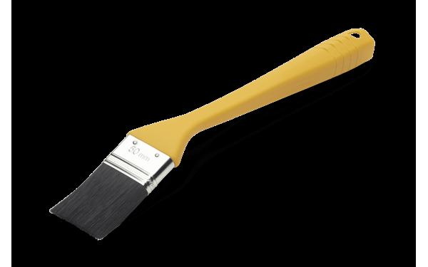 Кисть длинная радиаторная Anza Basic 50 мм 113250