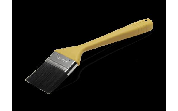 Кисть длинная радиаторная Anza Basic 70 мм 113270
