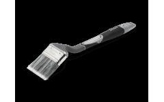 Кисть длинная радиаторная Anza Platinum 70 мм 197570