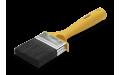 Кисть для наружных работ Anza Basic 75 мм 314275