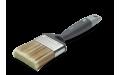 Кисть для пропитки древесины Anza Elite 75 мм 329275