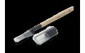 Кисть для точных работ Anza Platinum PRO Precision 20 мм 210420