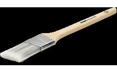 Кисть изогнутая со скошенной щетиной Anza Platinum PRO 50 мм 130550