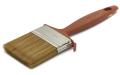 Кисть для морилки Anza Basic 70 мм 152570