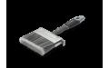 Кисть плоская Anza Platinum 100 мм 149590