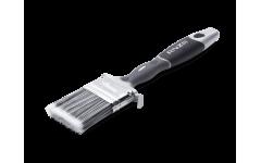Кисть плоская Anza Platinum 50 мм 149550