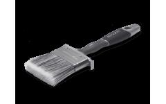 Кисть плоская Anza Platinum 70 мм 149570
