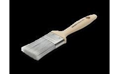 Кисть плоская Anza Platinum PRO 50 мм 130450