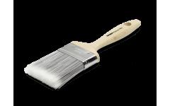 Кисть плоская Anza Platinum PRO 70 мм 130470