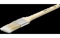Кисть со скошенной щетиной Anza Elite PRO 35 мм 103035