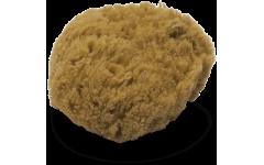 Натуральная губка Anza 284000
