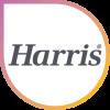 Продукция Harris
