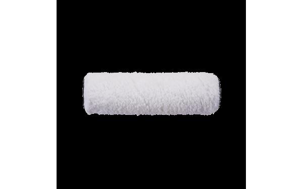 Бюгельный микрофибровый валик Harris с коротким ворсом 18 см 4434