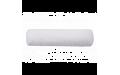 Каркасный микрофибровый валик Harris с коротким ворсом 23 см 4436