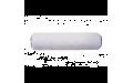 Бюгельный микрофибровый валик Harris с коротким ворсом 23 см 4440