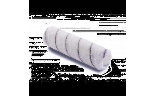 Каркасный веревочный валик Harris со средним ворсом 23 см 461
