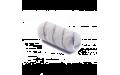 Каркасный веревочный валик Harris с длинным ворсом 18 см 466