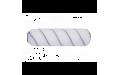 Бюгельный веревочный валик Harris со средним ворсом 23 см 471