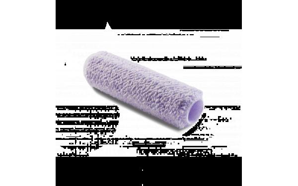 Каркасный валик из микрополиэстера Harris со средним ворсом 23 см 4739