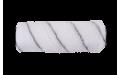 Бюгельный веревочный валик Harris со средним ворсом 18 см 475