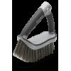 Инструменты для очистки и мытья