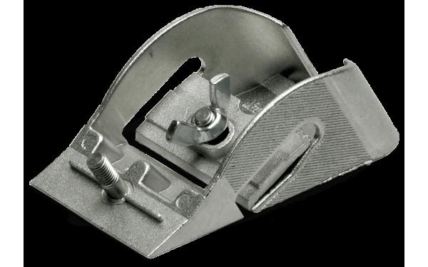 Инструмент для удаления обойных швов Anza 633050