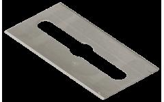 Лезвия для инструмента по удалению обойных швов Anza 633051