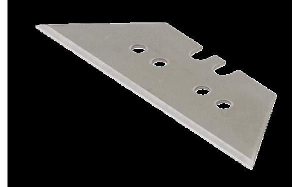 Лезвия для универсального ножа Anza 632006