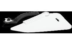 Набор инструментов для работы с обоями Anza 690010