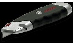 Нож общего назначения Anza 632005
