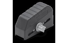 Режущий блок для обоев Anza 633020