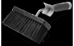 Щетка для чистки 170 мм Anza 367170