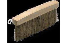 Щетка для пыли малая 170 мм Anza 674004