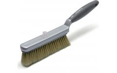 Щетка для пыли из натуральных волокон 310 мм Anza 674003