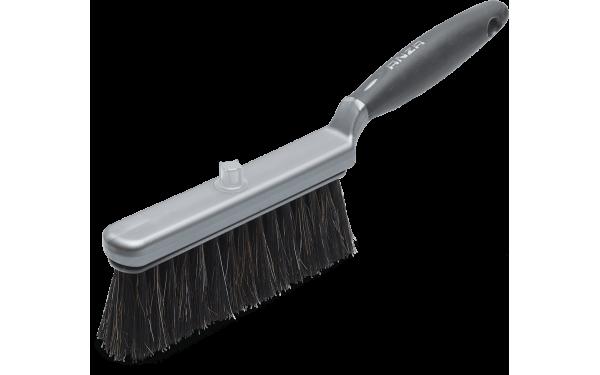 Щетка для пыли синтетическая 310 мм Anza 674002