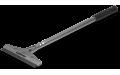 Скребок обойный 150 мм Anza 633054