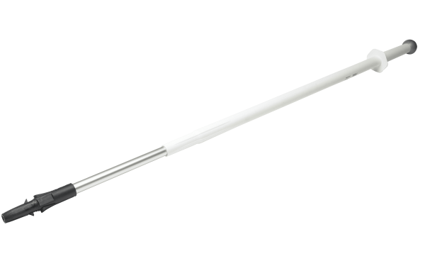 Удлинитель эргономичный 90-150 см Anza 620007