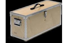 Ящик маляра Anza 630215