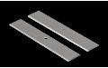Запасные лезвия 150 мм Anza 633055