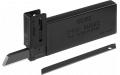 Лезвие BLACK MAX OLFA ABB-10B