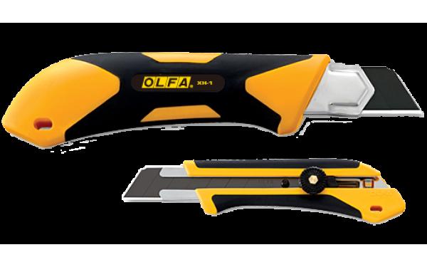 Малярный нож универсальный OLFA XH-1