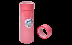 Малярная лента широкая для деликатных поверхностей 50 мм