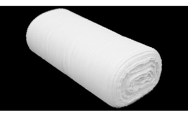 Вафельное полотно 40см