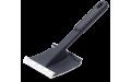 Аппликатор для краски Anza 384085