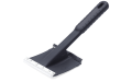 Аппликатор для краски Anza 384170