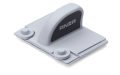 Аппликатор для прокатки Anza 394120