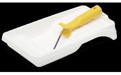 Набор Anza BASIC с валиком Софт 10 см 810014