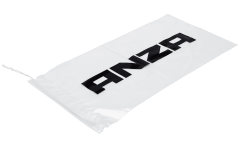Пакет для хранения малярных валиков и кистей Anza 625000