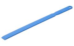 Палочка для размешивания Anza 630100