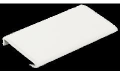 Сменная подушка для аппликатора Anza 385085
